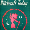 comptometress: (neighbourhood witch) (Default)