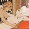 comptometress: (ladies who kiss)