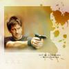 casett: (sga-Shep gun)