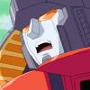 seekasiseek: (Starscream - What?!)
