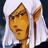 thalmorborn: (cranky elf)