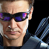from_a_distance: (hawkeye shades)