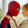 lazuleaf: (marvel: spider-man)