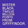 lazuleaf: (sbp: mister black)