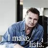 zycroft: ([lts] liam neeson makes lists)