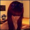 darkeyedgirl: my sim (pic#5019936)