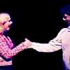 deltanudaughter: (Secret Handshake)
