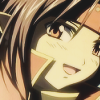 brokenhorns: (Smile)