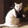 22sobaki: (кот (вернулся с вечеринки))