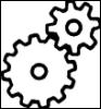 engineering_ru: (pic#5020771)