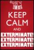 pure_basilure: (exterminate)