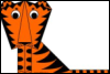 pure_basilure: (тигра)