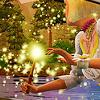 carizzo08: (magic sparkles)
