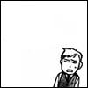 uncanned: (ASH. PANTS!!)