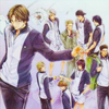 serve_and_volley: (hyoutei)