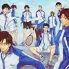serve_and_volley: (seigaku)
