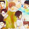 serve_and_volley: (yamabuki)