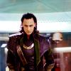sciosophia: (avengers; loki; cage)