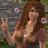 joyfulgirl_sims_stuff: (Default)