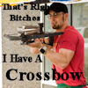 damion_starr: (crossbow) (Default)