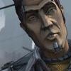handsomejack: (ohhh bummer)