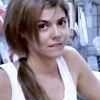 tori_angeli: (Elena)