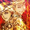lunatique: (Steampunk)
