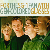 figs_sg1_rec: (gen colored glasses)