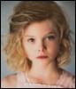 destinyborn: (age6 -- daddys girl)