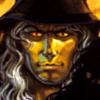 hourglass_vision: (01. black smirk)