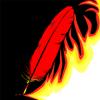 ankaa: (fire)