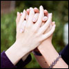 ankaa: (romance, relationships, love, hands)