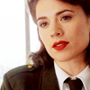 peggy_carter: (question)