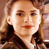 peggy_carter: (small smile)
