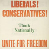 tobyaw: (Unite for Freedom)
