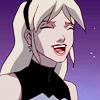blundergirl: (♥ » AHAHAHAHA Wondercam HAHA)