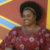 frhsims: (Precious Ramotswe)