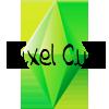 pixel_cuts: (Default)
