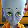 megamind: (Kid - Innocent)