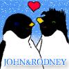 mrs_sweetpeach: (bluespirit_star, McShep Penguins, penguins)