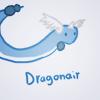 chromatictokyo: (pokemon // derpderp)