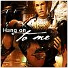 shatterhearted: ([ balfran ] hang on to me)