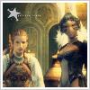 shatterhearted: ([ balfran ] side by side)