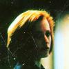 bravenewcentury: it wasn't anything or anybody/it wasn't the wind ([xf] the woman in black)