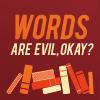 happy_hour: (stock {evil words})