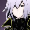 drakenguard: (deadpan)