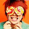 shimizu_chiharu: (massu~~~)