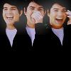 furorscribiendi: Adam Lambert (HEE!)