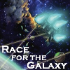yhlee: Drop Ships from Race for the Galaxy (RTFG)