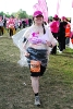 rmcf_walks: Rachel crosses the finish line at Moonwalk 2010 (MoonWalk2010) (Default)